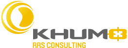 RRS Consulting